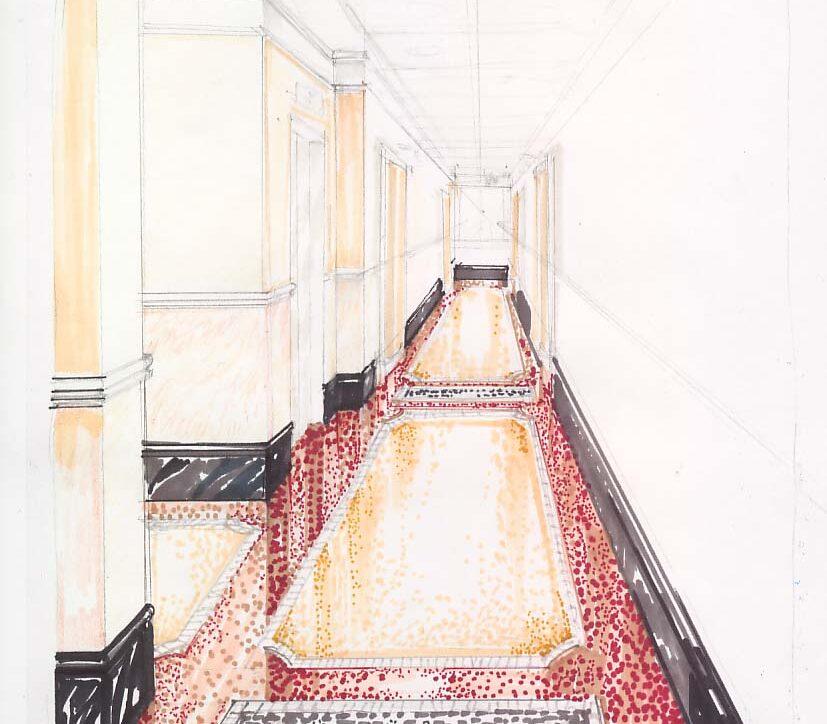 corridoio-seminato