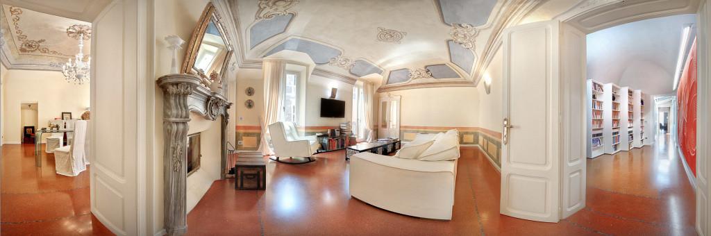 Vigo mosaici pavimenti di gran lusso for Mosaici pavimenti interni