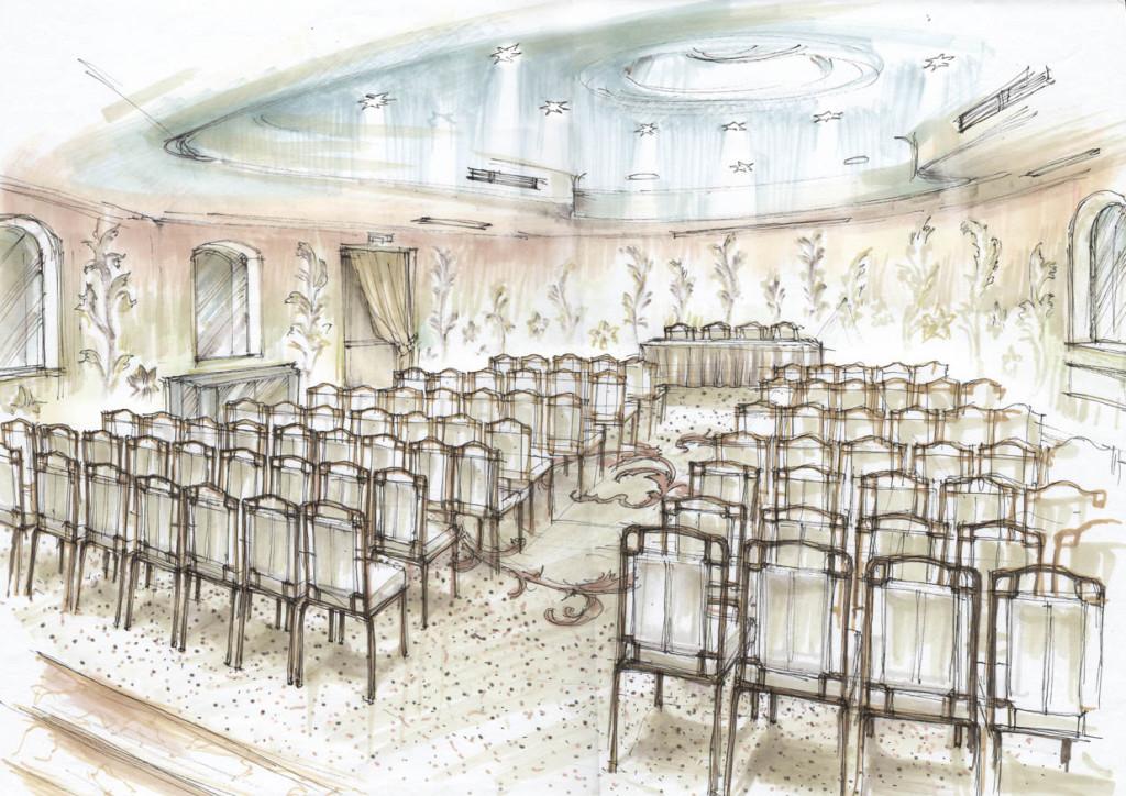 sala-degli-incantesimi-convention
