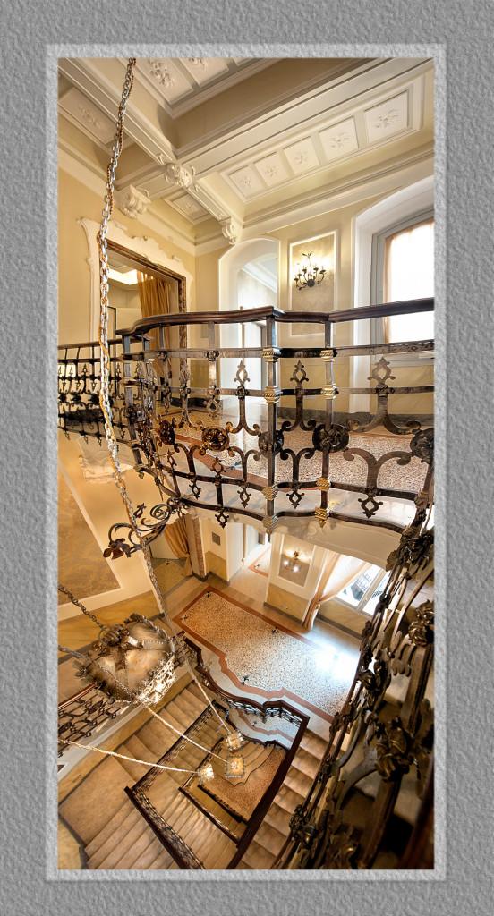 Pavimenti di lusso perfect piastrelle per pavimenti lvt autoadesive piastrelle ideali per - Piastrelle di lusso ...