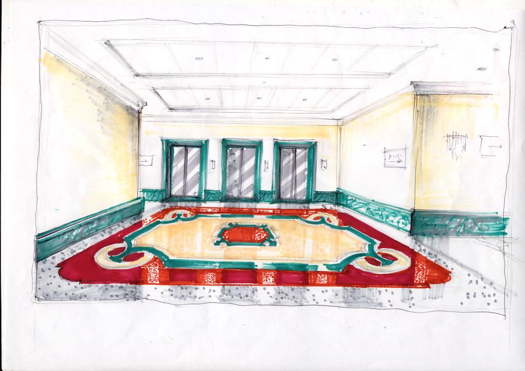 pavimento-graniglia_sbarco-ascensori
