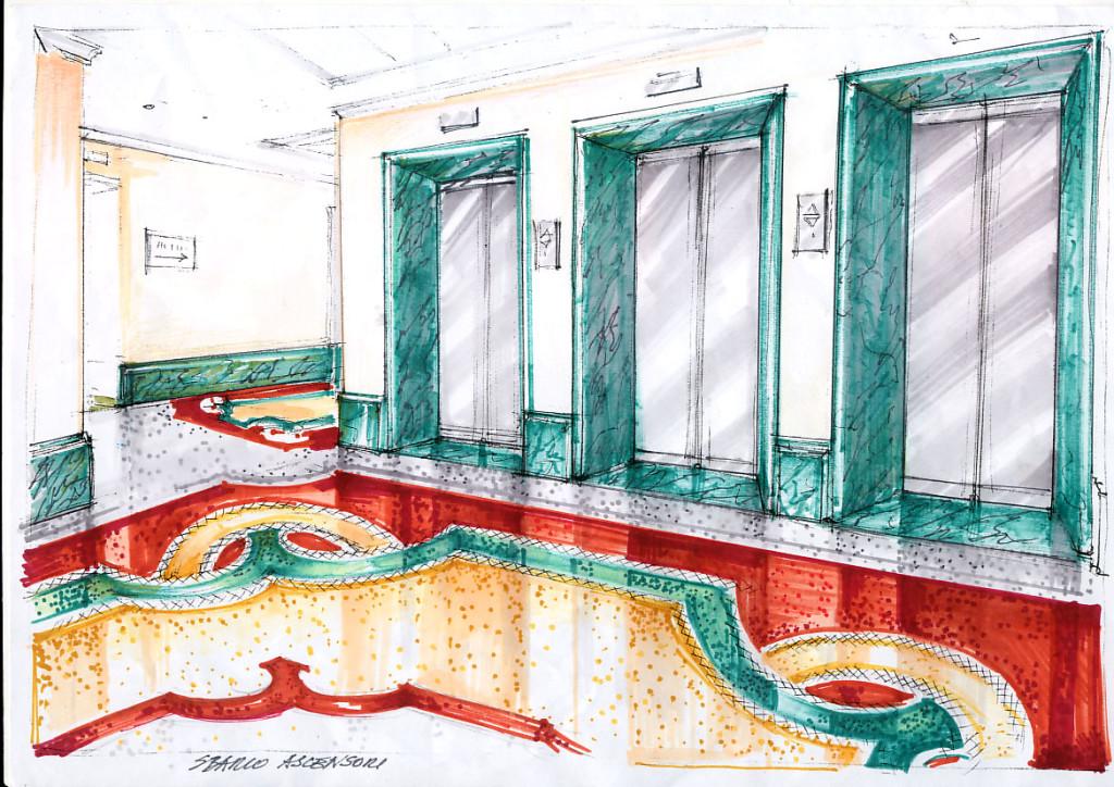 pavimento-graniglia_sbarco-ascensori-2