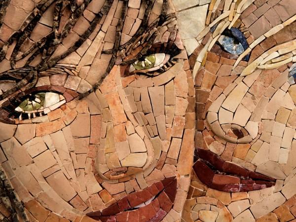 slide-mosaico